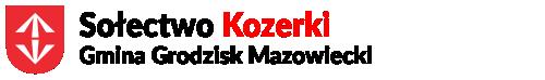 Sołectwo Kozerki